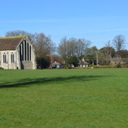 Thumbnail image of Priory Park 100