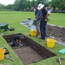 Priory Park dig May 2016