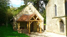 Fernhurst Parish and Community Room