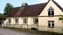 Chichester Family Centre