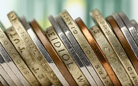 Coins - finance