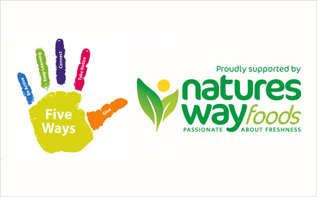 Five Ways & Natures Way logos