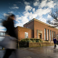 Thumbnail image of Crown court