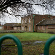 Thumbnail image of Former primary school buildings
