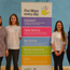 Five Ways to Wellbeing Selsey Academy