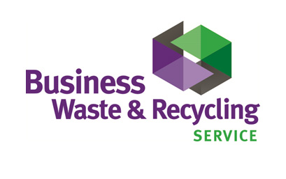 Food waste recycling service for businesses