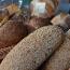 Farmers' Market bread