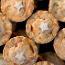 Farmers' Market mince pies