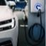 Electric Car Shutterstock